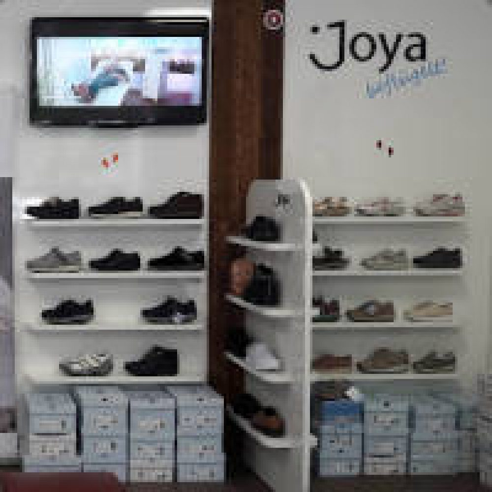 Erfahrungsbericht Joya