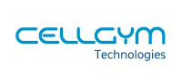 Cellgym